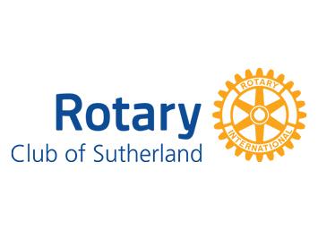 Rotary_Club_of_Sutherland